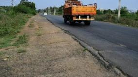 nellai-tenkasi-four-way-track-will-end-in-18-days