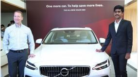 battery-car-sales-to-increase-in-india-volvo-managing-director