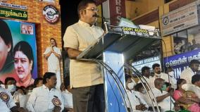 ttv-dinakaran-hits-out-at-stalin