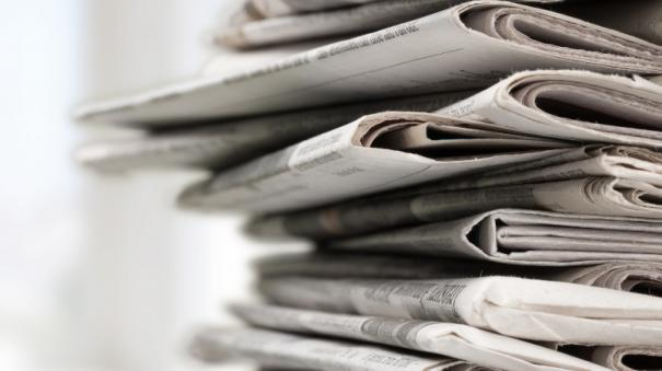 press-media