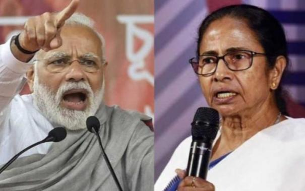 what-has-happened-to-trump-modi-will-meet-an-even-worse-fate