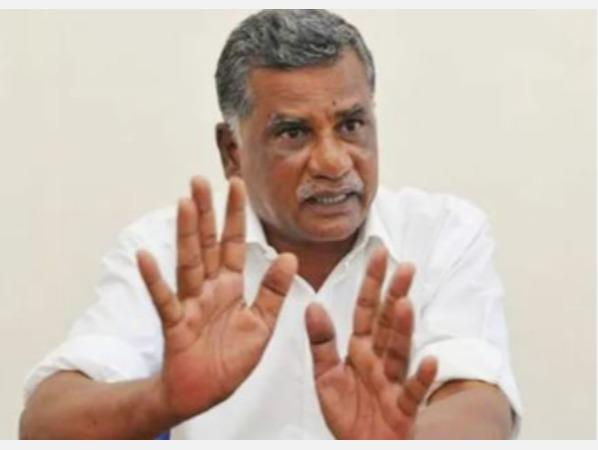 dgp-should-be-suspended-for-proper-investigation-mutharajan-insists