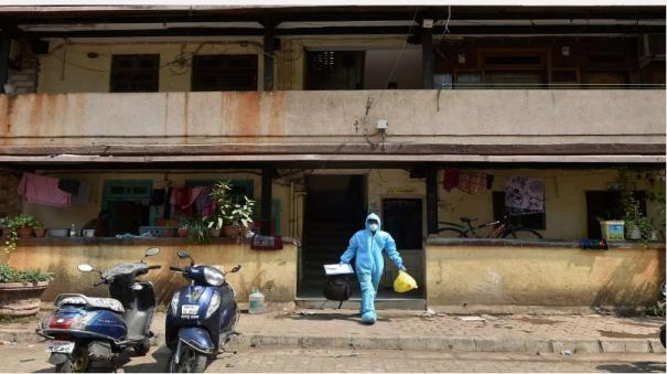186-students-found-covid-ve-in-maharashtra-school-now-containment-zone