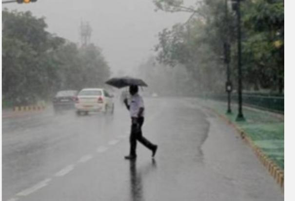 chance-of-rain-in-5-districts-in-tamil-nadu-meteorological-center-information