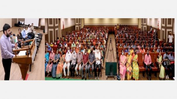 free-neet-training-on-behalf-of-the-corporation-starting-today-for-chennai-school-students