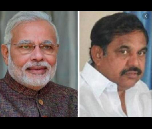 cm-palanisamy-request-to-the-pm-to-declare-the-godavari-cauvery-river-connection-project-as-a-national-project
