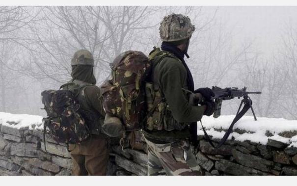 india-pakistan-agree-to-cease-firing-along-border