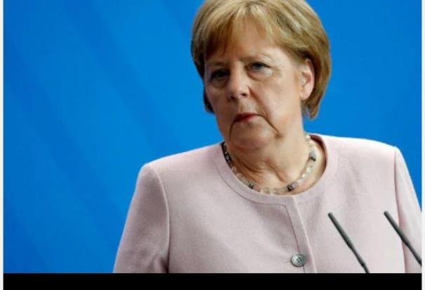 german-chancellor-angela-merkel-has-warned-of-a-third-wave-of-covid-19-cases