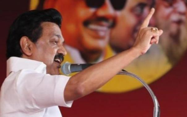 stalin-insists-on-holding-talks-with-transport-representatives