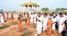 jayalalithaa-temple
