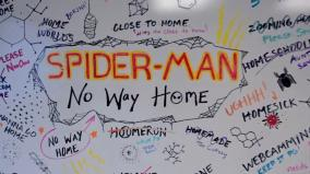 spider-man-no-way-home-tom-holland-film-gets-official-release-date-and-title