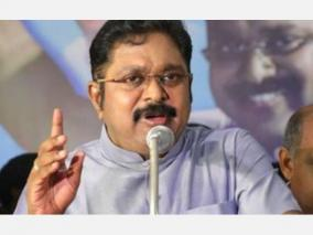 recovering-aiadmk-and-making-ttv-dinakaran-chief-minister-aiadmk-general-committee-resolution