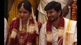 niranjani-desingh-periyasamy-wedding