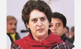 priyanka-gandhi-slams-centre-on-fuel-prices-says-modi-govt-s-pitch-is-full-of-high-inflation