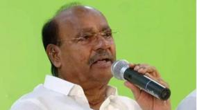 cooking-gas-prices-rs-125-hike-in-just-one-month-people-cant-afford-it-ramadoss