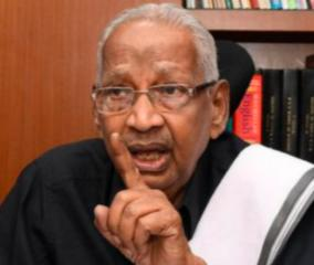 corona-new-wave-threatens-to-re-emerge-k-veeramani-warns