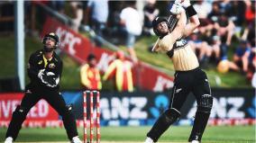 new-zealand-edges-australia-by-four-runs-in-2nd-t20