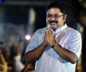 tamil-nadu-puducherry-assembly-elections-nomination-from-march-3-dhinakaran