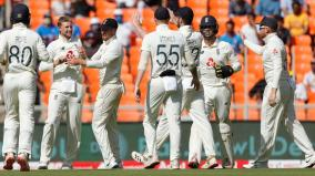 root-uproots-indian-middle-order-hosts-all-out-for-145-at-tea-on-day-2