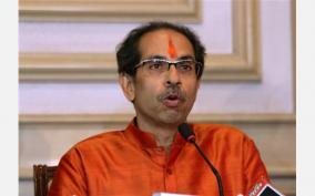 sena-questions-centre-over-thaw-in-trade-ties-with-china