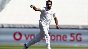 ashwin-fourth-indian-to-take-400-test-wickets-sixth-spinner-worldwide
