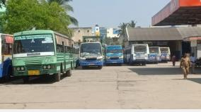 80-of-buses-do-not-run-in-tirupattur-causing-severe-suffering-to-passengers