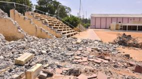 smart-city-work-voc-stadium-being-renovated