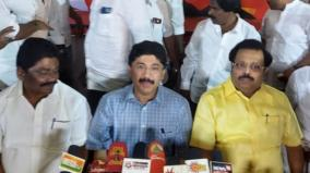 pm-modi-does-not-give-due-respect-to-tamil-language-dayanidhi-maran