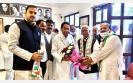 godse-follower-joins-congress-ahead-of-madhya-pradesh-civic-polls