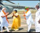 pm-modi-invites-rangasamy-to-delhi