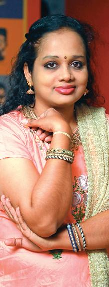 interview-with-padmalatha
