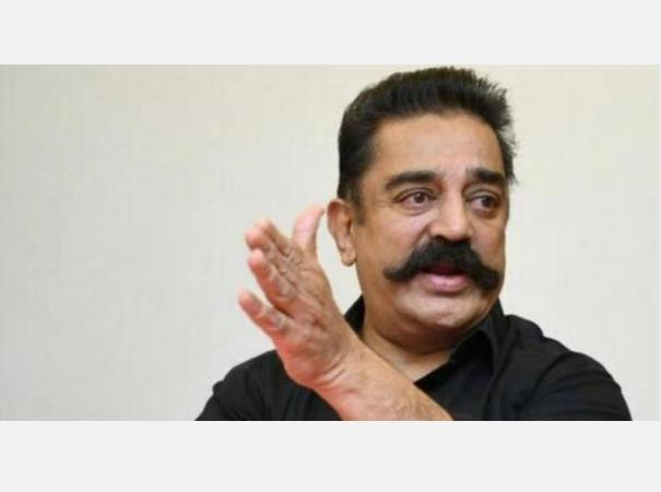 republican-name-for-the-act-that-shames-democracy-kamal-s-critique-of-the-dissolution-of-pondy-government