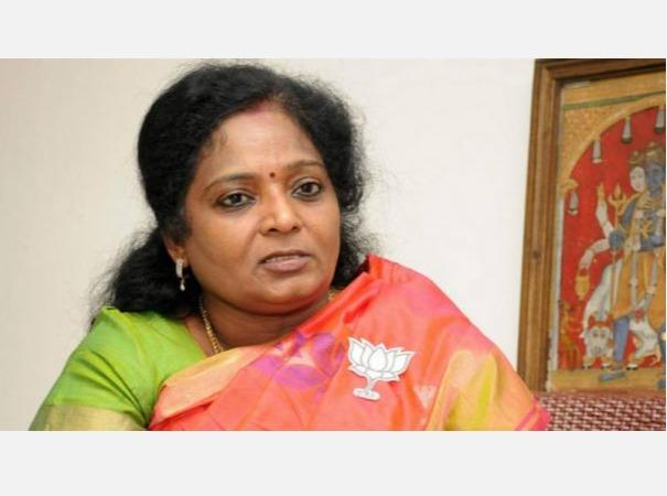 d-pandian-s-death-governor-mourns-tamil-music