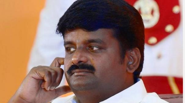 will-there-be-a-second-wave-of-corona-in-tamil-nadu-minister-vijayabaskar