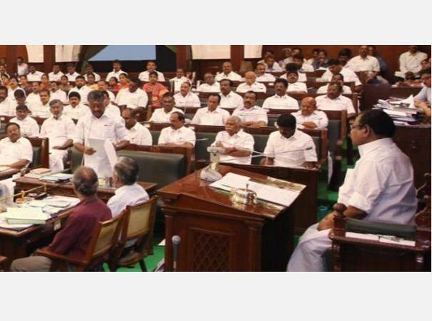 legislature-convenes-at-3-chance-to-conclude-today