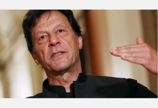 prime-minister-imran-khan-announced-a-new-50-million