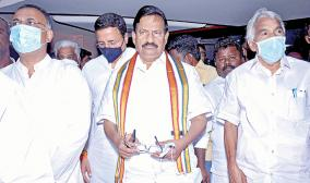 congress-dmk-alliance