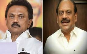 stalin-to-take-part-in-ungal-thogudhiyil-stalin-programme-in-tambaram-tomorrow