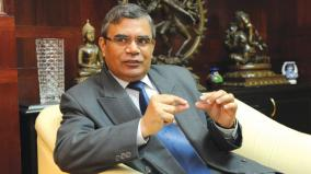 what-is-india-s-position-on-sri-lanka-representative-of-india-speaks-at-un