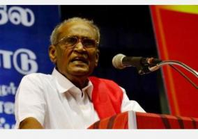 the-red-star-who-shined-for-60-years-in-tamil-nadu-politics-has-passed-away-mutharasan-mourns
