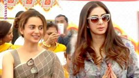 kangana-ranaut-claims-she-is-the-only-actress-after-sridevi-to-try-comedy
