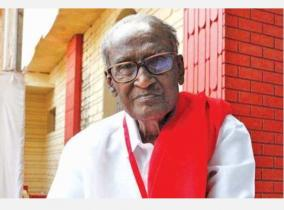 tha-pandian-s-body-will-be-laid-to-rest-at-the-balan-house-burial-in-hometown-tomorrow-mutharasan-information