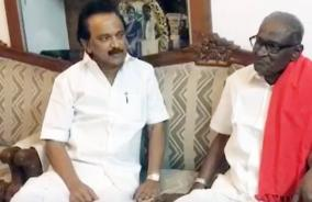 mk-stalin-condolences-for-tha-pandian-death