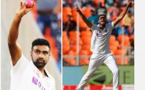 anil-kumble-would-have-taken-1000-wickets-on-such-pitches-yuvraj-singh