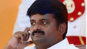 will-there-be-a-second-wave-of-corona-in-tamil-nadu-minister-vijayabaskar