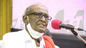 leaders-condolences-for-tha-pandian-death