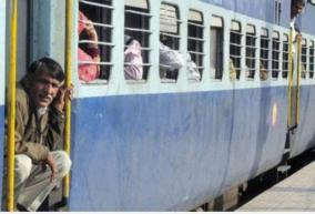 railways-ministry-clarifies-on-fare-hike