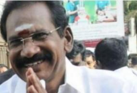 9-10-11-class-all-pass-the-decision-was-taken-after-consultation-with-academics-minister-sellur-raju