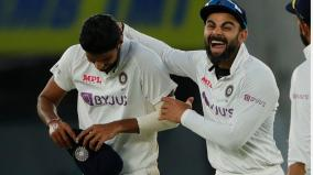 race-to-wtc-final-england-out-anything-but-defeat-in-final-test-will-do-the-job-for-india