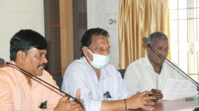 training-class-for-tambaram-zonal-electoral-officers